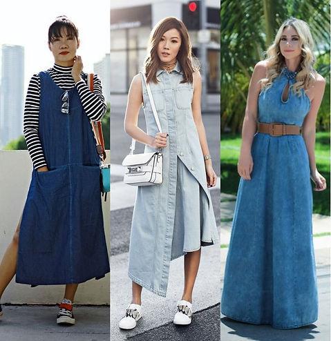 jeans 8 vestidos.jpg