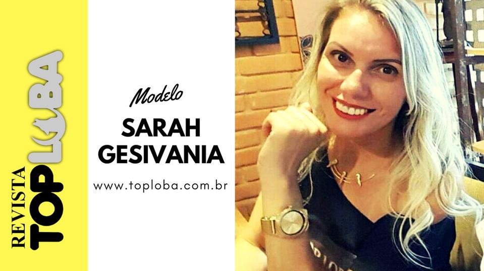 Sarah Gesivania.png