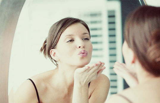 topl 10 espelho.jpg