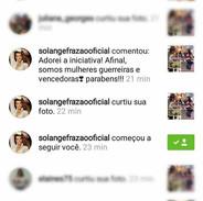 Solange_Frazão.jpg