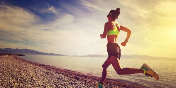 mulher-praticando-esporte-1.jpg