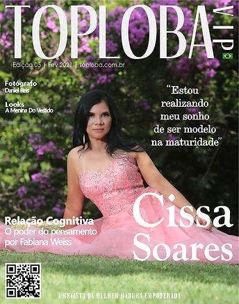 toplobaVIP-Cissa Soares.jpg