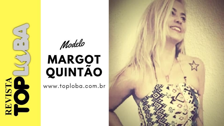 Margot Quintão