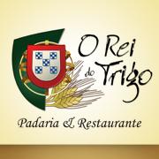 Padaria e Restaurante O Rei do Trigo