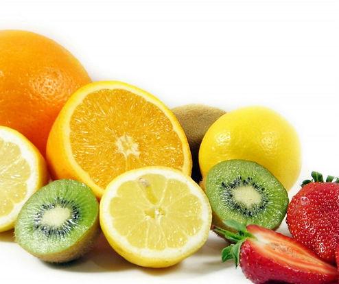 frutas_citricas.jpg