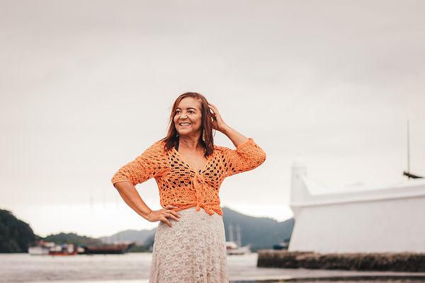 Ensaio feminino Maria Araujo - @lizaambr