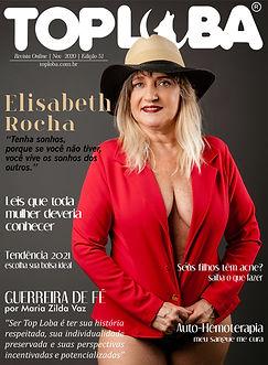 Elisabeth Rocha.jpg