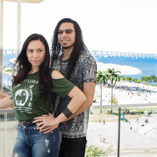 Lis Silva Cruz