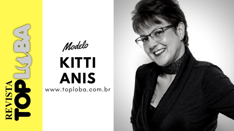 Kitti Anís