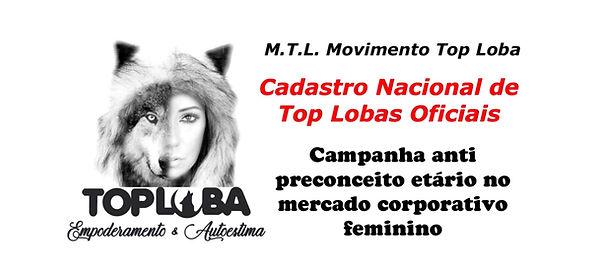 capa campanha mtl.JPG