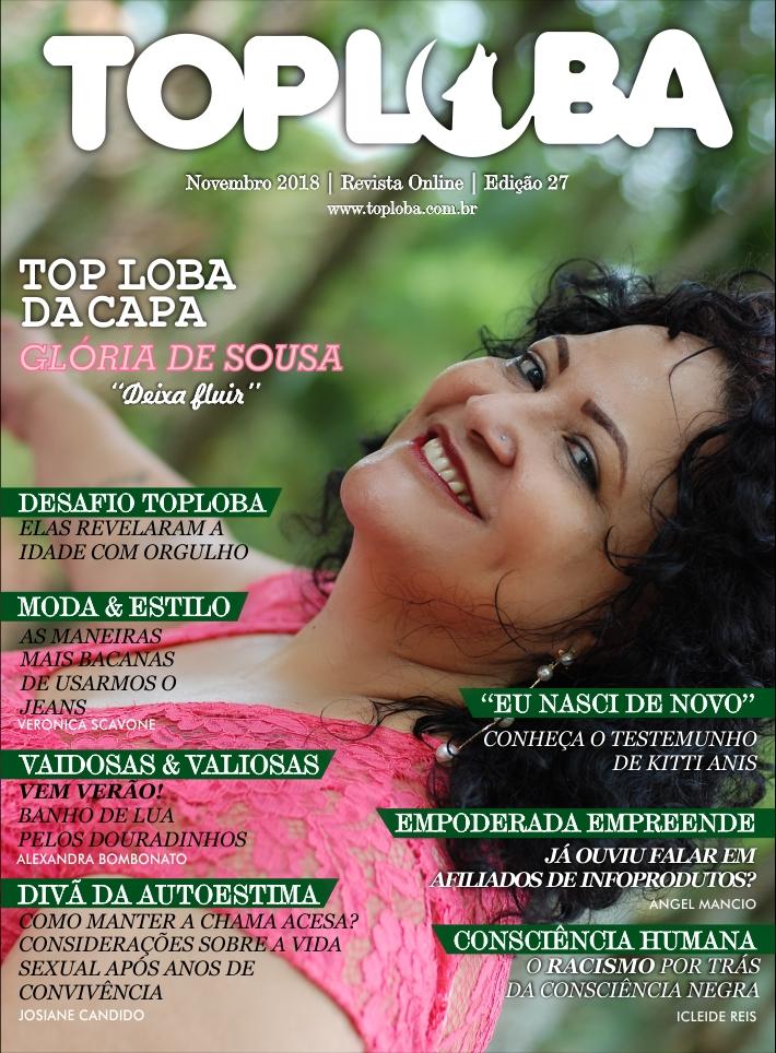 Capa_Glória