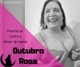 Outubro  Rosa (12).PNG