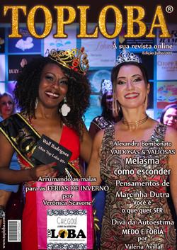 Capa Revista 07_17_40+