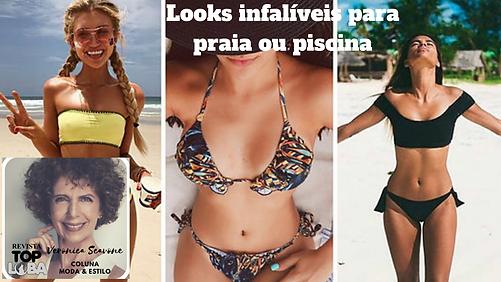 moda e estilo.PNG