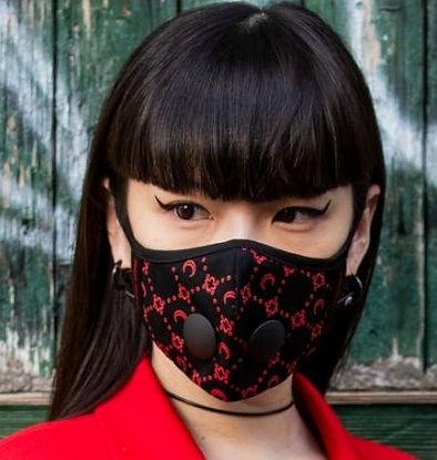 TP_01_máscaras_fashion_Marine_Ferre.jpg