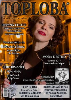Capa Revista 04_17