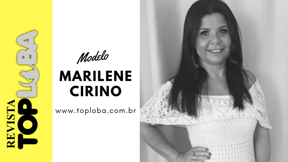 Marilene Cirino