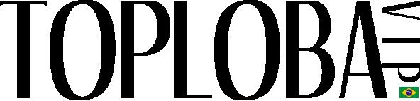 logo-toplobavip-capa.png