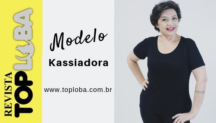 Kassiadora
