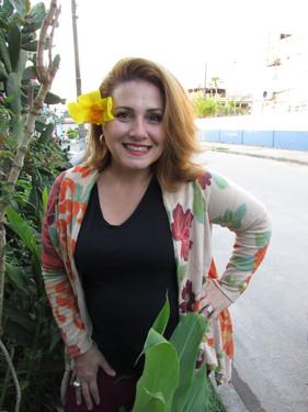 Nifer Gonçalves