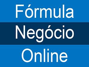 fórmula-negócio-online.png