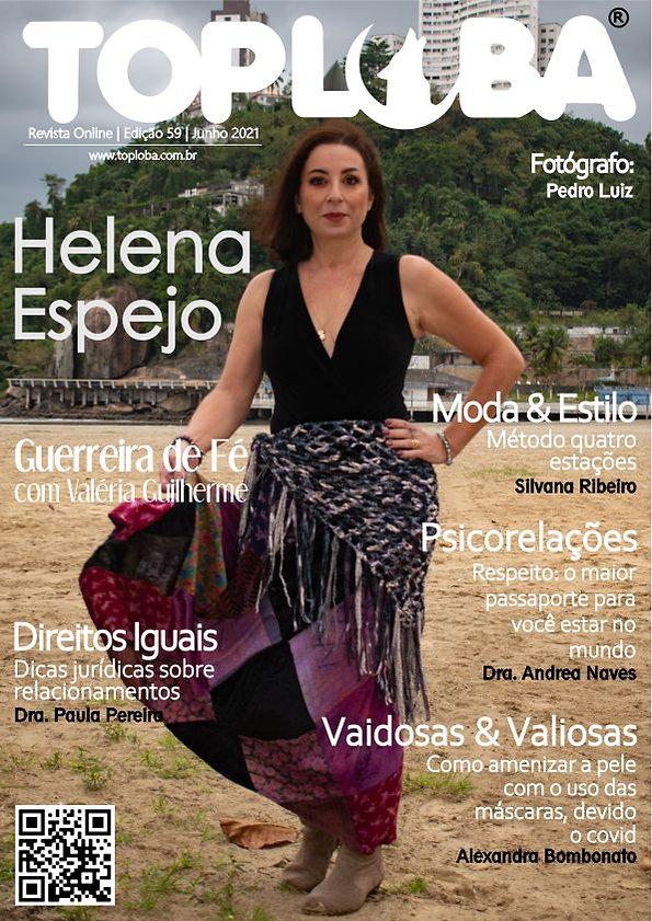 Helena Espejo.jpg
