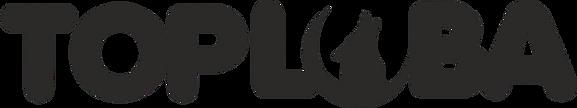 logo-toploba-1.png