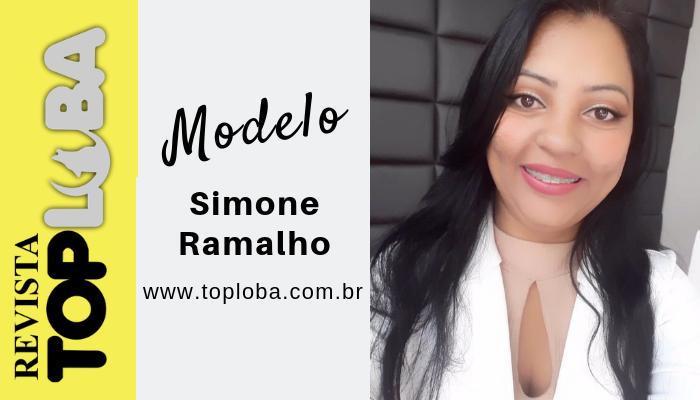 Simone Ramalho
