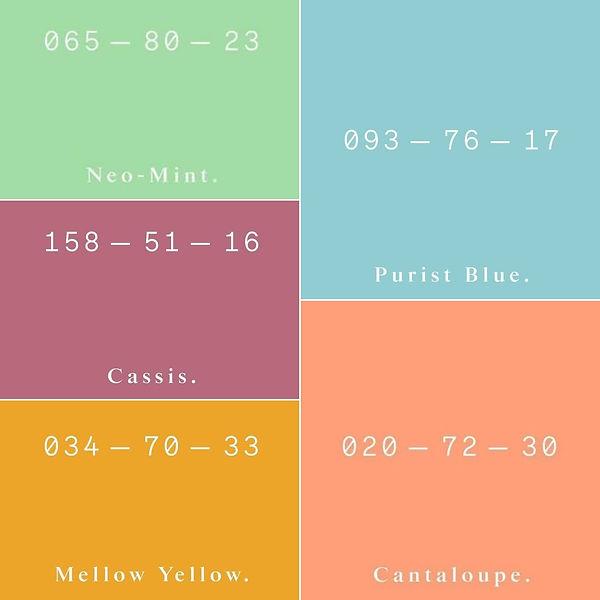 TL_5_principais_cores_verão_2020_(1).jpg
