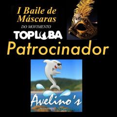 Avelino's Pitangueiras