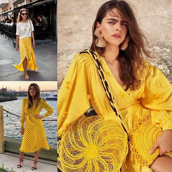 TL_cores_verão_2020_mellow_yellow_(7)_(1