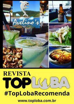 Restaurante Avelino's