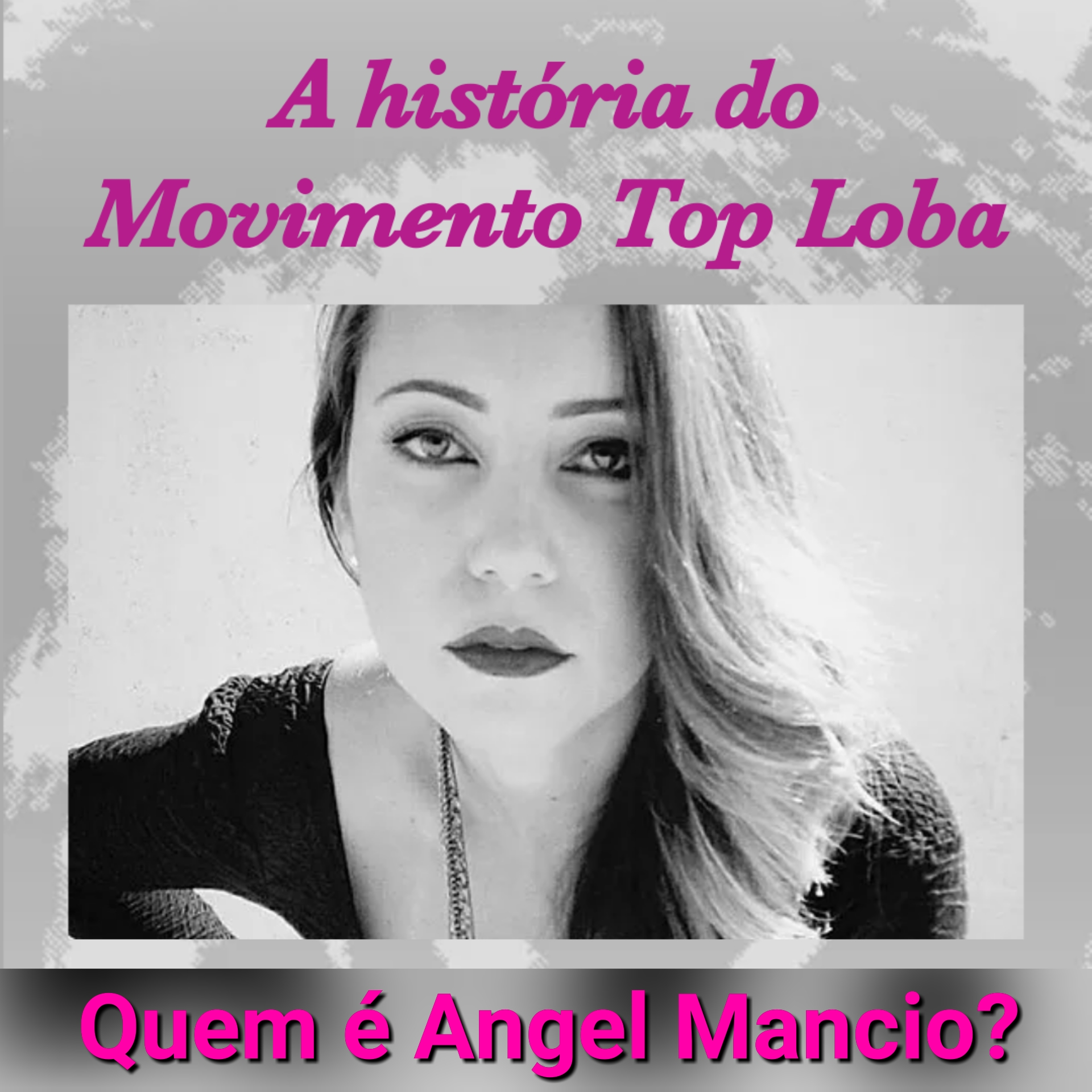 Movimento Top Loba