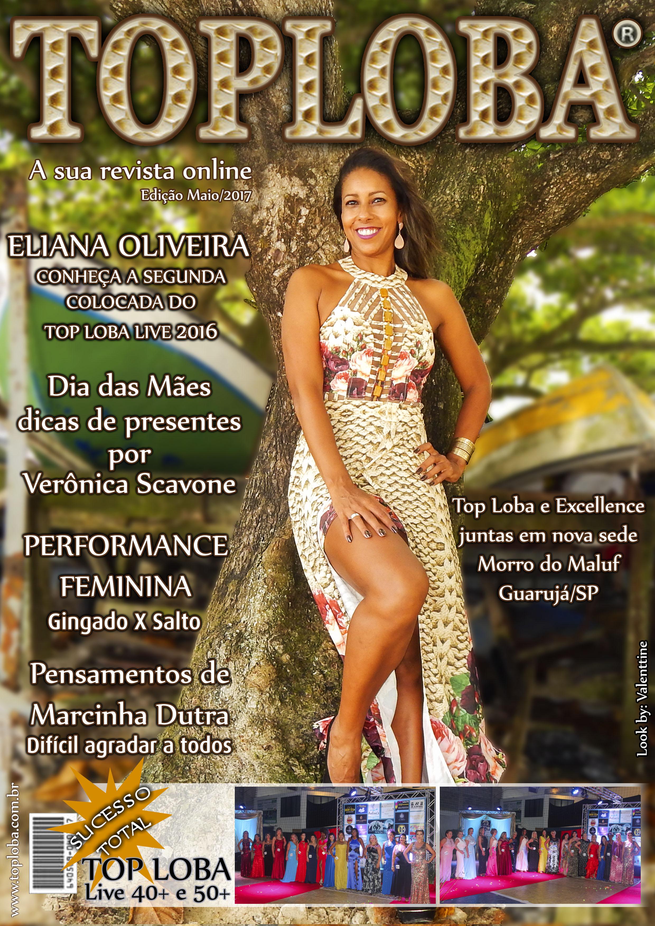 Capa Revista 05_17