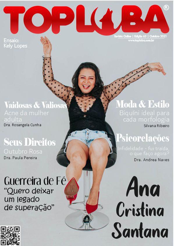 Ana Cristina Santana.jpg