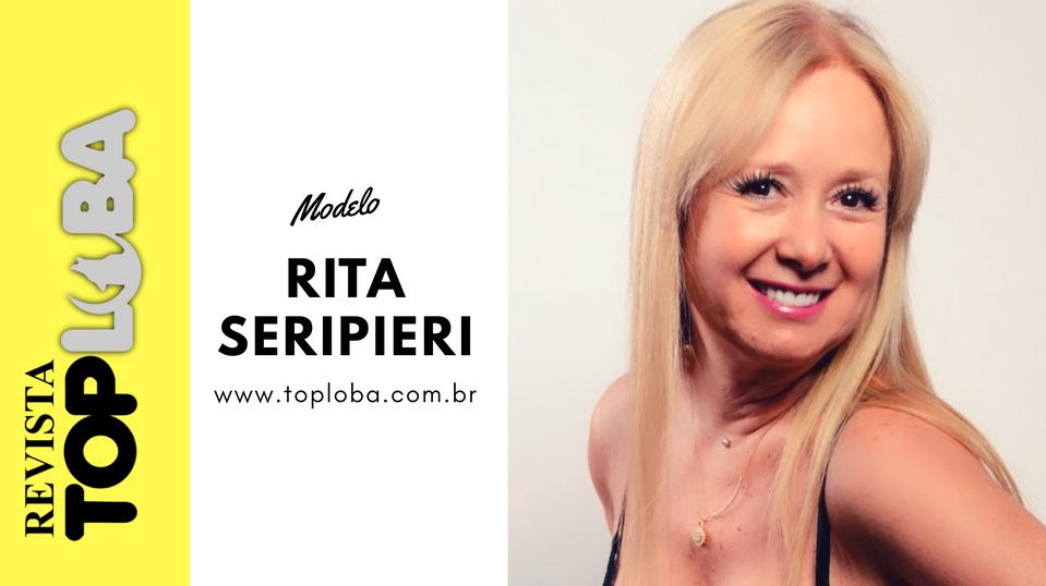 Rita Seripieri.png