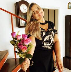 Débora_Loureiro.jpg