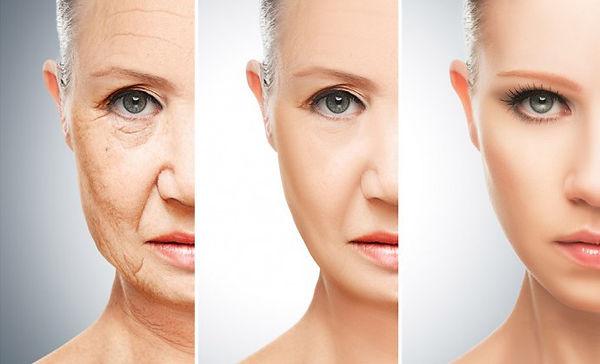 tratamentos-dermatologicos-no-combate-ao