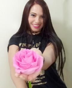 Sandyy Lopes.JPG