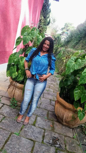 Lucia Helena Andrade