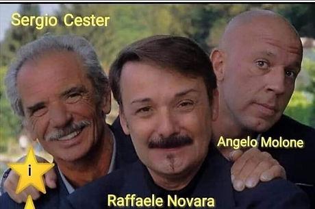 Amigos Malu Cianca.JPG