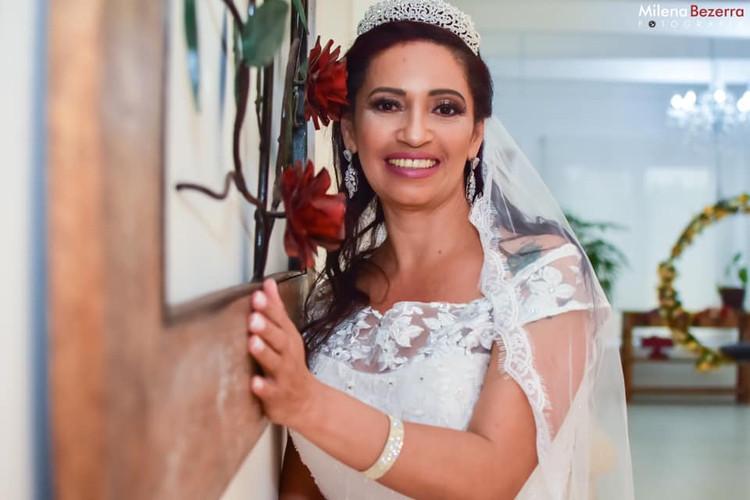 Sandy Lopes