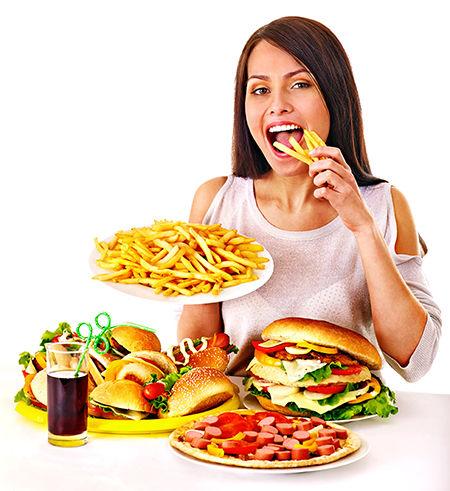 mulher comendo muito.jpg