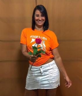Tasia Nunes.JPG