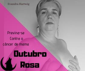 Outubro  Rosa (7).PNG