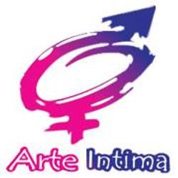 Arte intima1