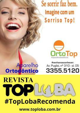 Ortotop