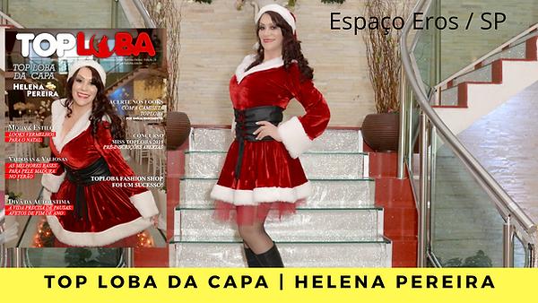 capa helena.png