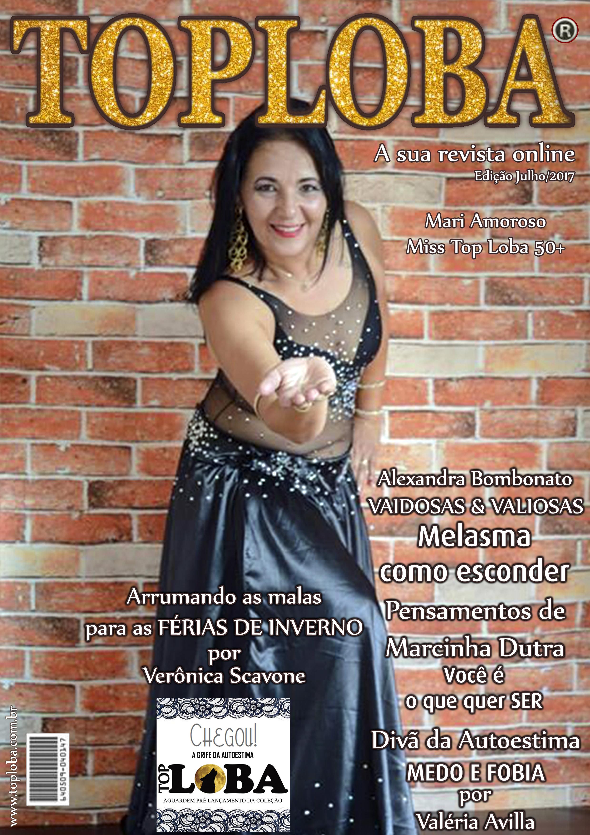 Capa Revista 07_17_50+