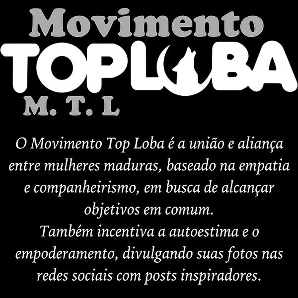 MTL Movimento Top Loba.JPG
